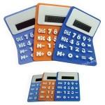 Calculadora (Silicone)