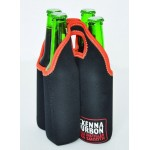 4 Bottle Cooler Refª BC - 003